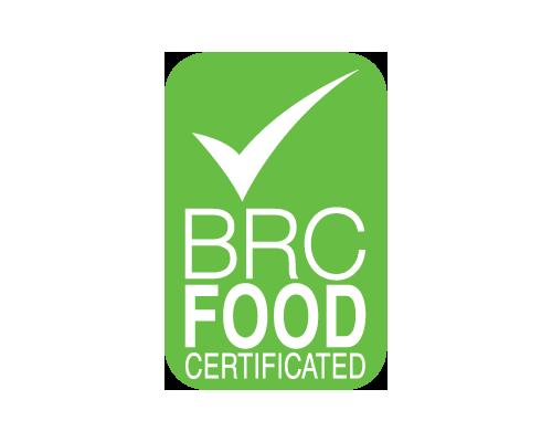 BRC-Global-Standard-for-Food-Safety-Certification