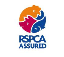 rspca-assured
